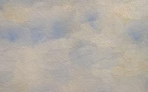 Обои фон, цвет, текстура