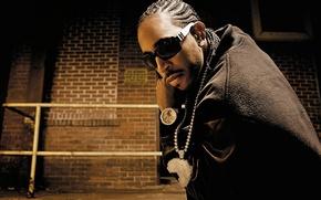 Картинка actor, 2005, ludacris, rapper