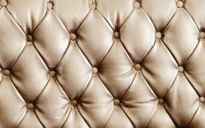 Картинка кожа, texture, leather, обивка, skin, upholstery