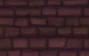 Картинка текстура, Магия, Крыша, Фотошоп, Черно-Белое, Заставка, краснота, триде