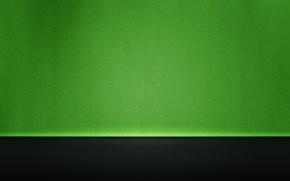Обои Стена, Плитка, Пол, Floorboard, Зеленый Цвет, Wall