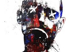 Картинка дизайн, стиль, обои, vector, тишина, вектор, арт, wallpaper, the, design, style, art, Enjoy, наслаждайся, silence, …