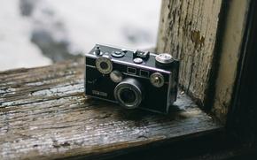 Картинка фотоаппарат, camera, Argus