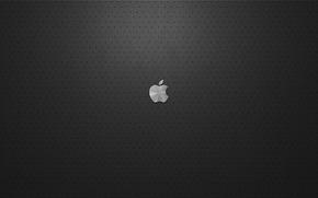 Обои apple, рабочий стол, обои