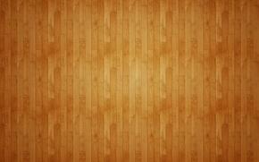 Обои текстура фон, доска, доски wood, текстуры
