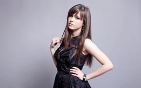 Картинка певица, Elvira T, Female vocalists, Эльвира Тугушева