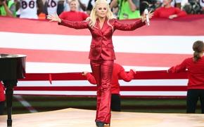 Картинка девушка, красный, стиль, женщина, актриса, певица, red, girl, USA, США, знаменитость, мода, women, singer, live, …