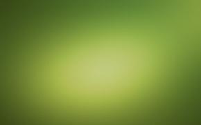 Картинка фон, текстура, зелёный, текстуры, зелёная