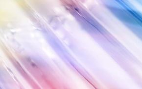 Обои цвет, свет, линии, 151