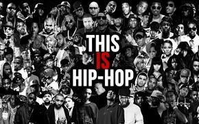 Картинка Rihanna, Ice Cube, Kanye West, Los Angeles, New York City, Eminem, Marshall Mathers, rap, rapper, …