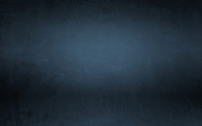 Картинка синий, потертость, цвет, текстура, texture