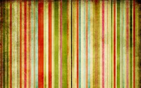 Картинка цвета, линии, полоски, полосы, креатив, фон, полоска, полоса, текстура, линия, грязь, текстуры, политры, политра