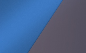 Картинка синий, серый, фон, текстура, линия