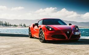 Обои 2014, Alfa Romeo, 960, альфа ромео, AU-spec