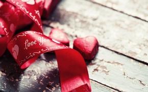 Картинка любовь, сердце, valentine's day