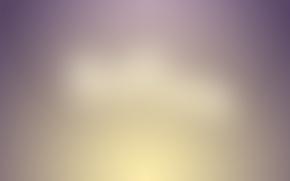Картинка цвета, фон, текстура, просвет