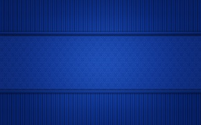 Картинка синий, полосы, узоры, текстура, темноватый