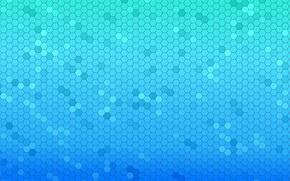 Обои узоры, текстура, texture, patterns, шестиугольники, 2560x1600, hexagons