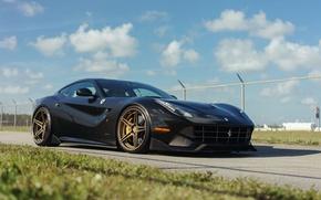 Картинка Ferrari, F12, MV2, ADV05