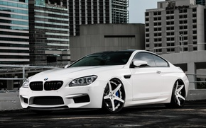 Картинка BMW, with, exhaust, Meisterschaft, a full