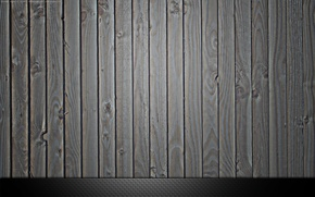 Картинка metal, grey, wood, texture