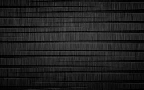Картинка линии, текстура, black