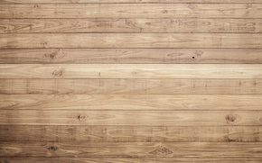 Обои natural, floating floor, wood