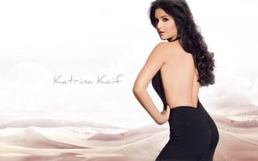 Картинка девушка, актриса, красавица, girl, sexy, beautiful, model, pretty, beauty, brunette, pose, cute, indian, actress, индийский, …