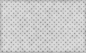 Картинка patterns, рисунок, текстура, texture, узоры, picture, 2560x1600
