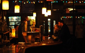 Картинка пара, мелодрама, драма, комедия, Крис Эванс, Alice Eve, Chris Evans, Brooke Dalton, Nick Vaughan, Прежде …