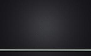 Картинка узоры, текстура, линия, line, texture, patterns, 1920x1200