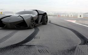 Обои Concept, Ankonian, Lamborghini