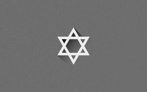Картинка израиль, иудаизм, евреи