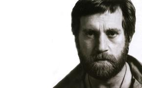 Картинка борода, владимир, семенович, высоцкий