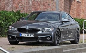 Картинка BMW, xDrive, 435i