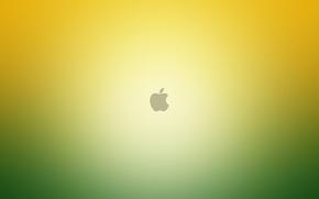 Картинка apple, mac, hi-tech