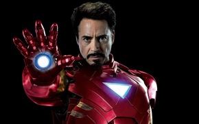 Картинка фильм, robert downey jr, железный человек, iron man, мстители, роберт дауни-младший, avengers