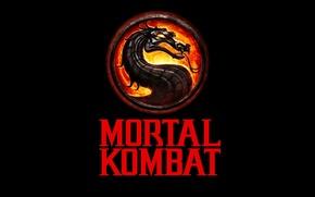Картинка game, Mortal Kombat 2011, смертельная битва