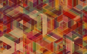 Картинка цвета, текстура, геометрия, texture, ромбы