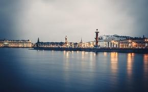 Картинка река, Питер, Санкт-Петербург, Россия, Russia, спб, нева, St. Petersburg, spb