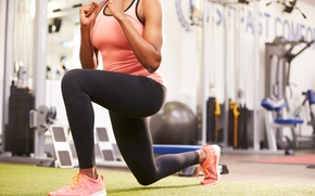 Картинка legs, workout, fitness, gym, sportswear
