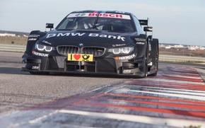 Картинка BMW, BMW M4, BMW Sport, BMW M4 DTM Wallpaper, BMW DTM, BMW cars, BMW M4 …