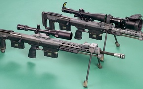 Картинка wallpaper, German, gun, military, weapon, Germany, sniper, rifle, bipod, telescopic sights, ordnance, BMG, bullpup, DSR-50, …
