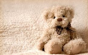 Картинка игрушка, мишка, плюшевый, teddy bear