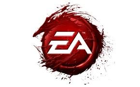 Обои Dragon Age, Electronic Arts, бренды