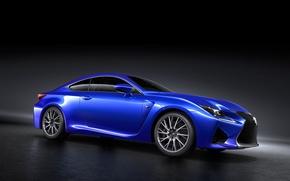 Картинка Lexus, 2015