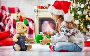 Картинка украшения, Новый Год, Рождество, Christmas, Xmas, decoration, Merry
