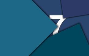 Картинка Windows7, виндовс, видовс7, windows7 рабочий стол