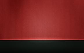 Обои Floorboard, Плитка, Wall, Красный Цвет, Стена, Пол