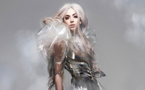 Обои стиль, поп, Леди Гага, girl, singer, девушка, музыка, actress, женщина, women, Lady Gaga, мода, актриса, ...
